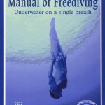 Review on Freediving Manual Book