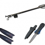 5 Pieces Of Scuba Gear For Spearfishing That Everyone Needs