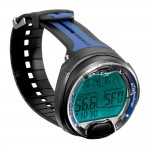 Cressi Leonardo Scuba Diving Wrist Computer Review