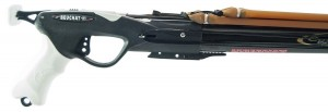 Beuchat Marlin Carbon Speargun