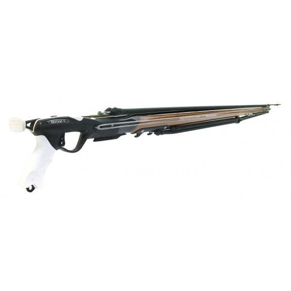 Beuchat Marlin Revolution Roller Speargun