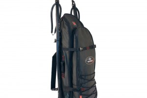 Beuchat Mundial Long Fin Spearfishing Backpack
