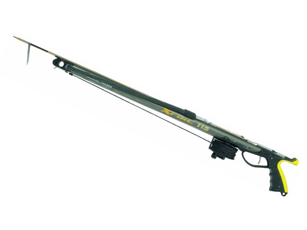 SEAC X-Fire Sling Speargun
